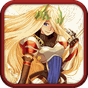 Ragnarok: War of Gods v3.8.4 APK