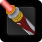 Laser Pointer Simulator 2.0 APK
