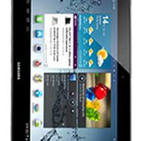Imagen de Samsung Galaxy Tab 2 10.1 P5100