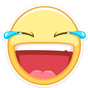 Смейся до слёз 3.0.2 APK