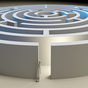 Maze And Labyrinth 3D 1.4