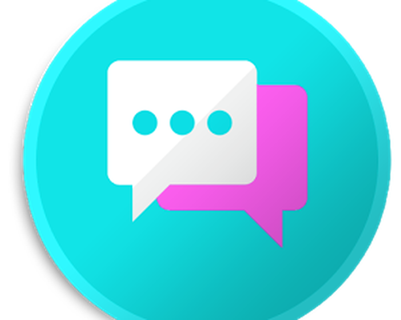 leupp chatrooms Identifying items at the edge of technology it is an axiom at our shop that items at the edge of technology are often unrecognizable or unidentifiable by inspectors unfamiliar with the technology.