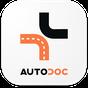 Autodoc - μέρη του οχήματος 1.4.8
