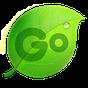 Ukrainian for GOKeyboard-Emoji 4.0