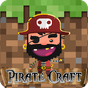 Pirate Craft 0.4.18.0 APK