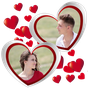 Couple Photo Frames 1.2