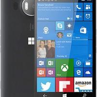 Imagen de Microsoft Lumia 950 XL Dual SIM