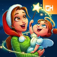 Delicious - Christmas Carol icon