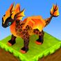 Dragon Craft 1.4