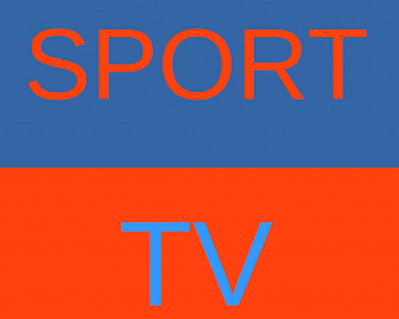 Sport Schedule Tv Apk Free Download For Android
