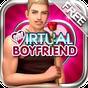 My Virtual Boyfriend Free 4.0