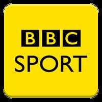 Ícone do BBC Sport