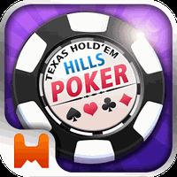 Texas Poker Mania apk icon