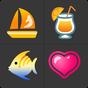 Emoji Tuş Takımı 1.6