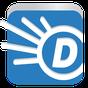 Dictionary.com Premium 5.2.2