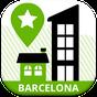 Barcelona Travel Guide 1.1.0
