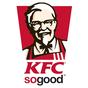 KFC Polska 3.8.5