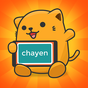 Chayen - ชาเย็น ใบ้คำ ทายคำ 3.0.2.10