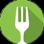 Здоровое питание и рецепты 1.4.139