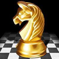 Иконка Мир шахмат