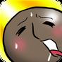 泥だんご - 懐かしい泥団子の無料ゲーム!ランキングで人気者 1.8