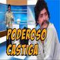 Poderoso Castiga 5.0 APK