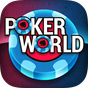 Poker World - Offline Texas Holdem 1.3.5