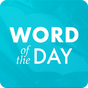 Word of the day — Daily English dictionary app 3.3.1