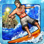 Ancient Surfer 1.0.4 APK