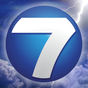 WHIO Weather 4.8.302