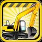 Construction World 1.5.4