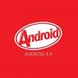 KitKat 4.4.2 Rom Downloader  APK