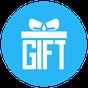 Samsung Gift Indonesia 2.2.0