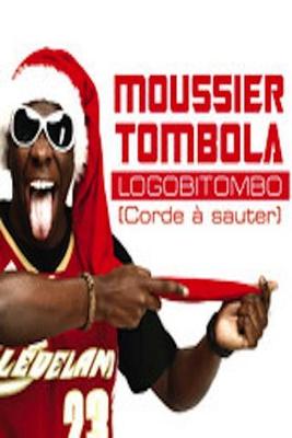A MP3 TÉLÉCHARGER SAUTER LOGOBITOMBO CORDE