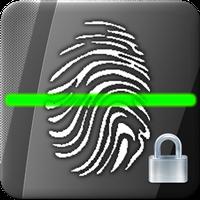 Ícone do Proteja seus aplicativos