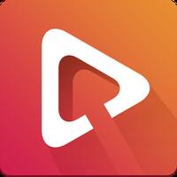 Ícone do apk Upshot - Edição de Vídeo Fácil