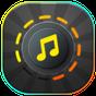 Ηχος Κλήσης Κατέβασμα Τραγουδιών Mp3 1.7