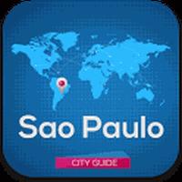 Ícone do São Paulo Guia da Cidade
