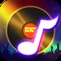Music Hero 2.1