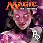 Magic: Puzzle Quest 2.6.0