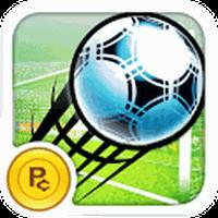 Soccer Free Kicks apk icon