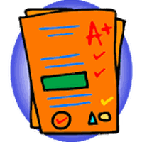 Icono de Testdroid