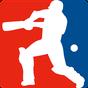 Live Cricket HD 1.0.0 APK