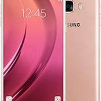 Imagen de Samsung Galaxy C5