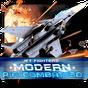 Modern Air Combat (3D) 1.0