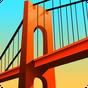 ブリッジコンストラクタ 5.1