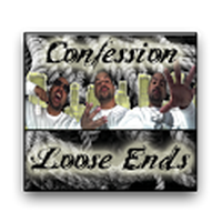 Ícone do Confession: Loose Ends (LITE)