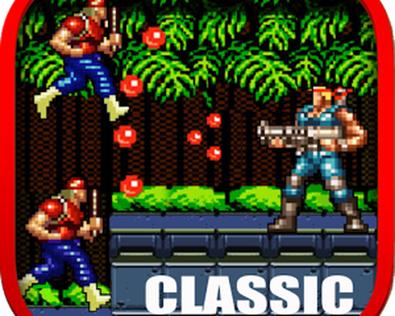 contra pc free download