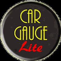 Car Gauge Lite OBD2 icon