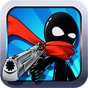 Super Stickman Survival 3.2